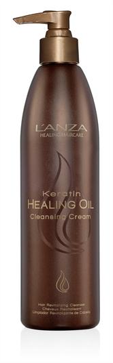 Afbeeldingen van Cleansing cream - 100ml