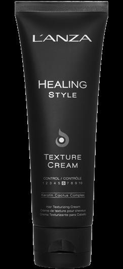Afbeeldingen van Texture Cream