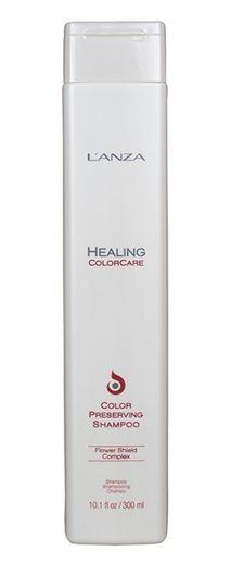 Afbeeldingen van Color Preserving Shampoo - 300ml