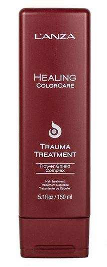 Afbeeldingen van Trauma Treatment - 150ml