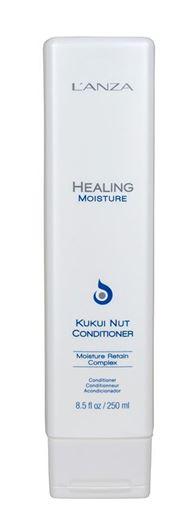 Afbeeldingen van Kukui Nut Conditioner - 250ml