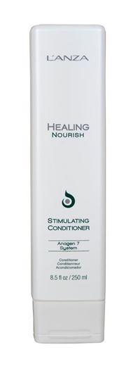 Afbeeldingen van Stimulating Conditioner - 250ml