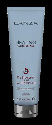 Afbeeldingen van De-Brassing Blue Conditioner